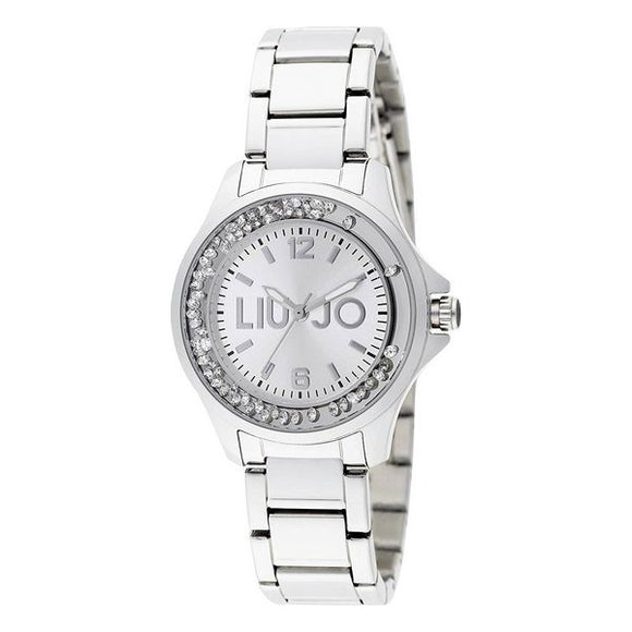 Ladies' Watch Liu·Jo TLJ58 (33 mm)