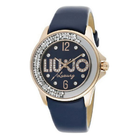 Ladies' Watch Liu·Jo TLJ45 (37 mm)
