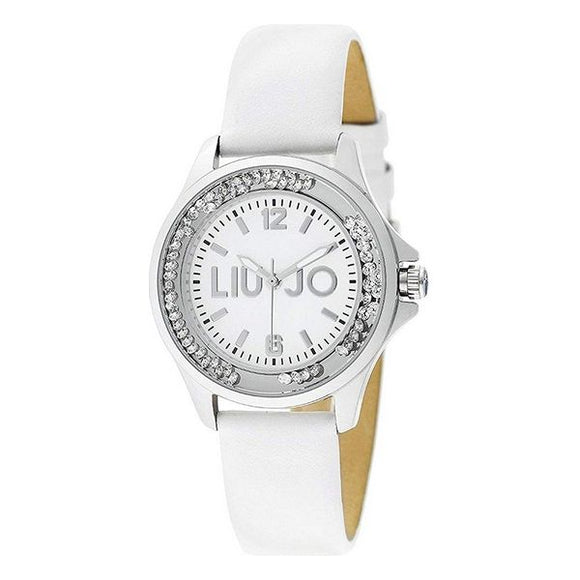 Ladies' Watch Liu·Jo TLJ74 (33 mm)
