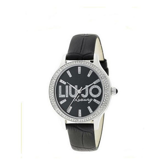 Ladies' Watch Liu·Jo TLJ763 (38 mm)