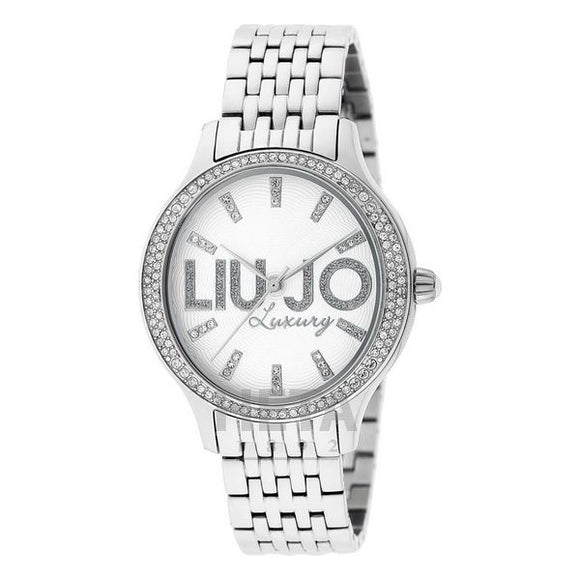 Ladies' Watch Liu·Jo TLJ7 (38 mm)