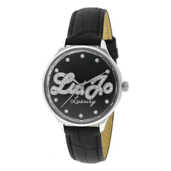 Ladies' Watch Liu·Jo TLJ77 (38 mm)