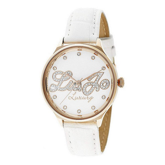 Ladies' Watch Liu·Jo TLJ778 (38 mm)