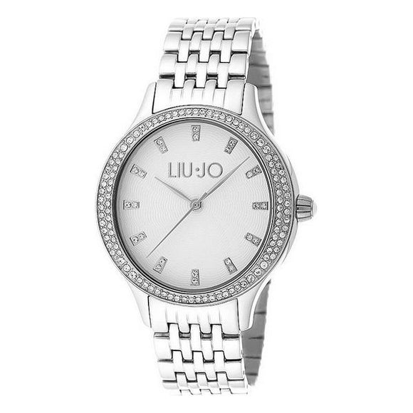 Ladies' Watch Liu·Jo TLJ101