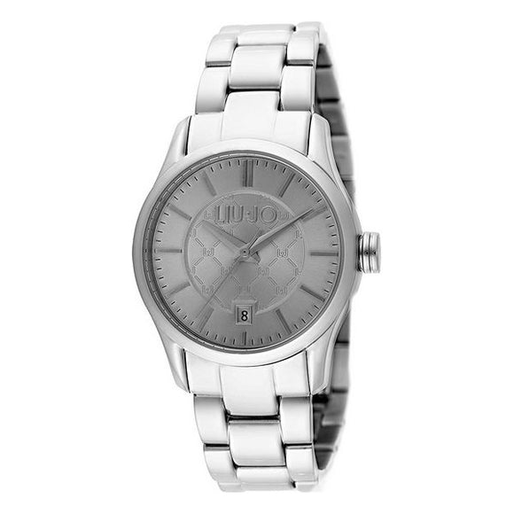 Ladies' Watch Liu·Jo TLJ88 (34 mm)