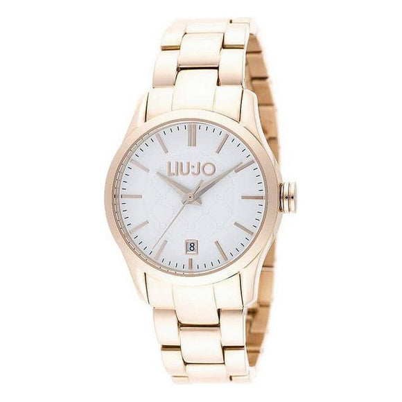 Ladies' Watch Liu·Jo TLJ886 (34 mm)