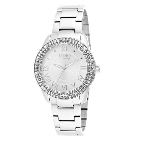 Ladies' Watch Liu·Jo TLJ898 (36 mm)