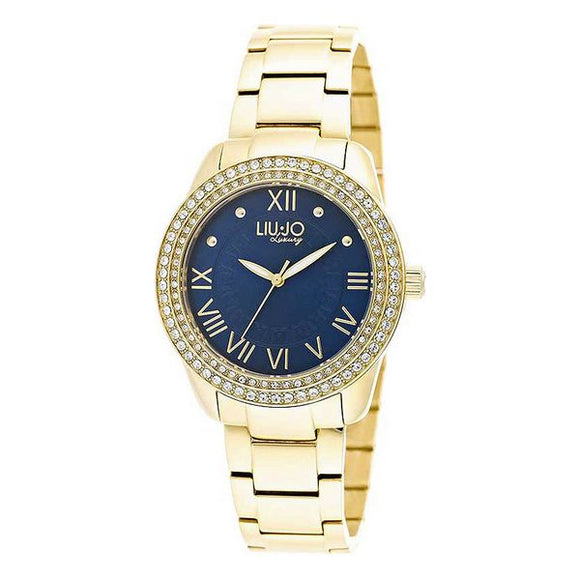 Ladies' Watch Liu·Jo TLJ899 (36 mm)