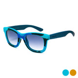 Ladies' Sunglasses Italia Independent 0090V (ø 52 mm)