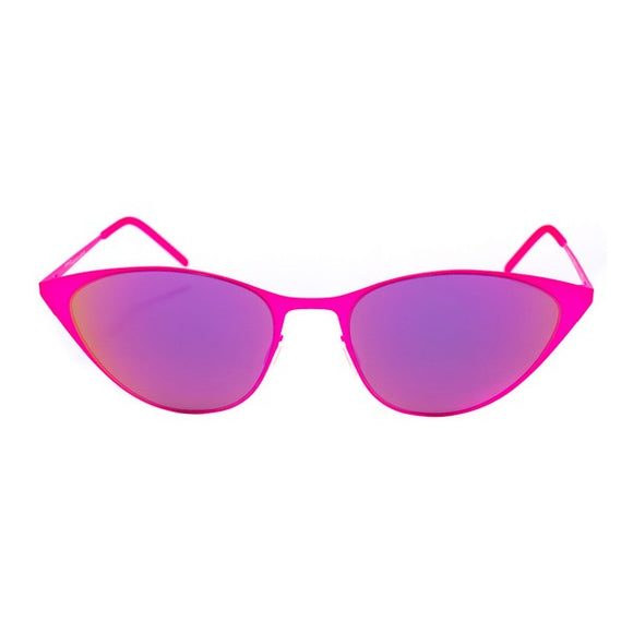 Ladies' Sunglasses Italia Independent 0203-018-000 (55 mm)
