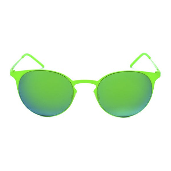 Ladies' Sunglasses Italia Independent 0208-033-000 (50 mm)