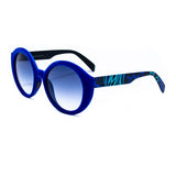 Ladies' Sunglasses Italia Independent 0905V-022-ZEB (53 mm)