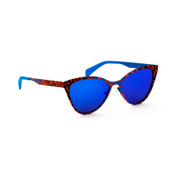 Ladies' Sunglasses Italia Independent 0022-027-055