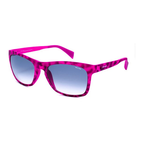 Ladies' Sunglasses Italia Independent 0112-146-000 (54 mm)