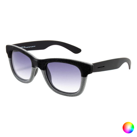 Ladies' Sunglasses Italia Independent 0090V2 (ø 52 mm)