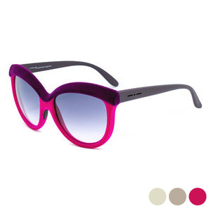 Ladies' Sunglasses Italia Independent (ø 58 mm)