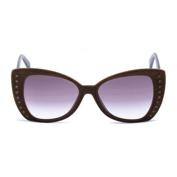 Ladies' Sunglasses Italia Independent 0904CV-044-000 (55 mm)
