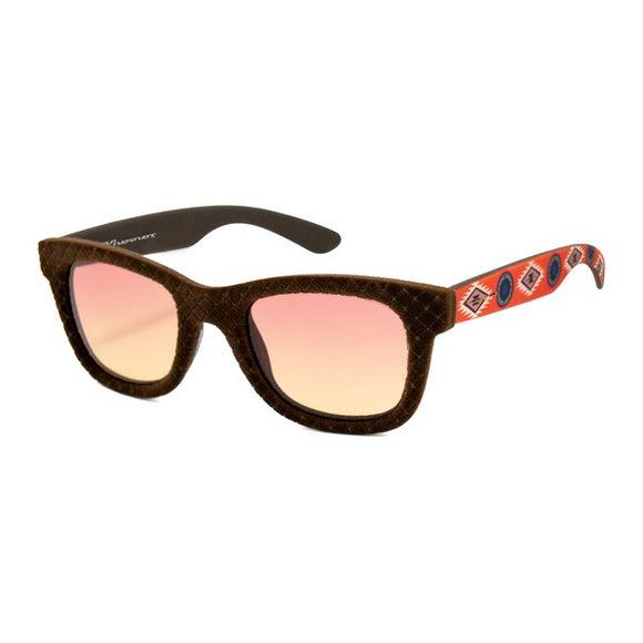 Ladies' Sunglasses Italia Independent 0090VI-IND-044 (ø 48 mm)