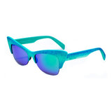 Ladies' Sunglasses Italia Independent 0908-022-030 (59 mm)