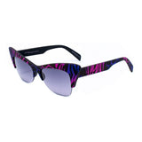 Ladies' Sunglasses Italia Independent 0908-ZEF-017 (59 mm)