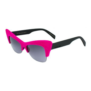 Ladies' Sunglasses Italia Independent 0908V-018-000 (59 mm)