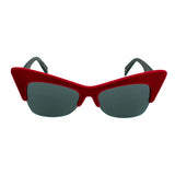 Ladies' Sunglasses Italia Independent 0908V-053-000 (59 mm)