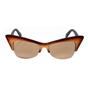 Ladies' Sunglasses Italia Independent 0908-044-041 (59 mm)