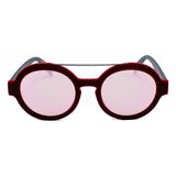 Ladies' Sunglasses Italia Independent (ø 51 mm)