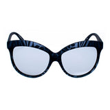 Ladies' Sunglasses Italia Independent 0092-ZEF-071 (ø 58 mm)