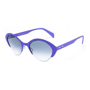 Ladies' Sunglasses Italia Independent 0505-014-000 (51 mm)