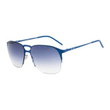 Ladies' Sunglasses Italia Independent 0211-022-000 (ø 57 mm)