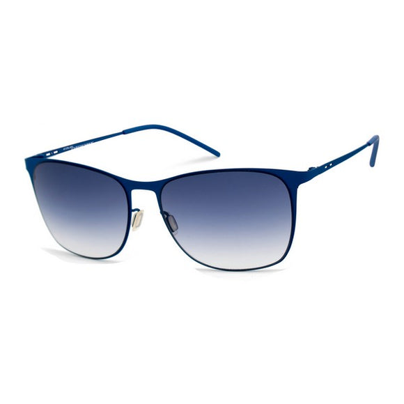 Ladies' Sunglasses Italia Independent 0213-022-000 (ø 57 mm)