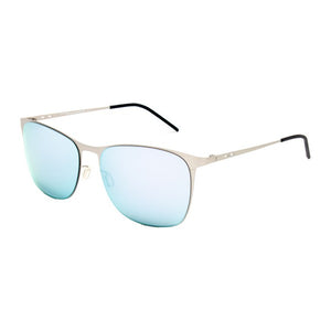 Ladies' Sunglasses Italia Independent 0213-075-075 (ø 57 mm)