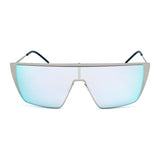 Ladies' Sunglasses Italia Independent 0215-075-075 (ø 64 mm)