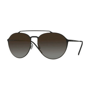 Ladies' Sunglasses Italia Independent 0221-078-000 (ø 58 mm)