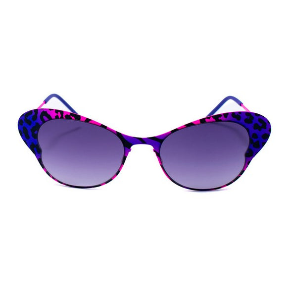 Ladies' Sunglasses Italia Independent 0216-ZEB-013 (50 mm)