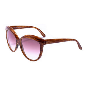 Ladies' Sunglasses Italia Independent 0092-BH2-041 (ø 58 mm)