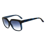 Ladies' Sunglasses Italia Independent 0919-HAV-022 (ø 57 mm)