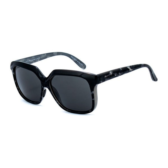 Ladies' Sunglasses Italia Independent 0919-HAV-071 (ø 57 mm)