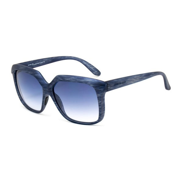 Ladies' Sunglasses Italia Independent 0919-BHS-022 (ø 57 mm)