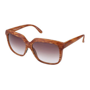 Ladies' Sunglasses Italia Independent 0919-BHS-041 (ø 57 mm)