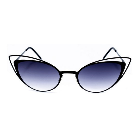 Ladies' Sunglasses Italia Independent 0218-009-000 (52 mm)