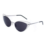 Ladies' Sunglasses Italia Independent 0218-075-075 (52 mm)