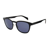 Ladies' Sunglasses Italia Independent 0506-009-000 (ø 51 mm)