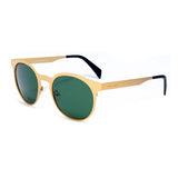 Ladies' Sunglasses Italia Independent 0023-120-120 (52 mm)