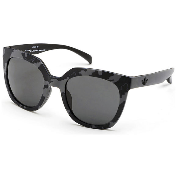 Ladies' Sunglasses Adidas AOR008-143-070