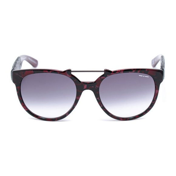 Ladies' Sunglasses Italia Independent 0916Z-142-LTH (51 mm)