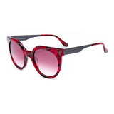 Ladies' Sunglasses Italia Independent 0801-053-ACE (52 mm)