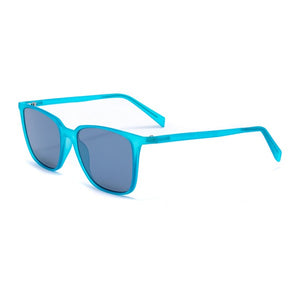 Ladies' Sunglasses Italia Independent 0039-027-000 (52 mm)