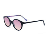 Ladies' Sunglasses Italia Independent 0702-009-BTT (47 mm)